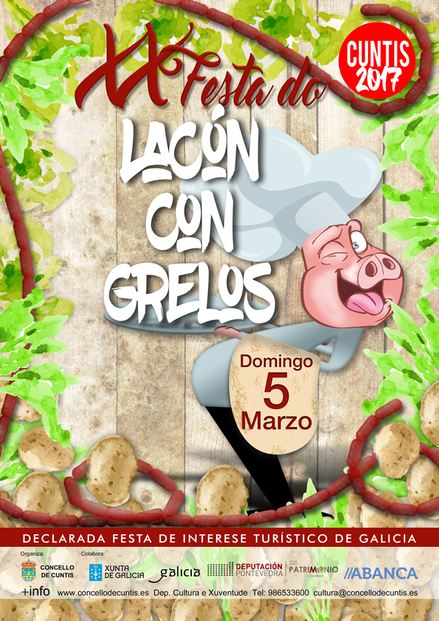 xx-festa-do-lacon-con-grelos